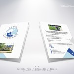 Agrenska Fond_Infovoldik_disain