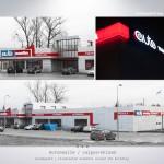 Automaailm_valgus