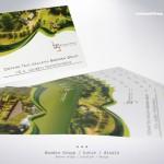 Booden_Grupp_kutse_disain