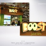 Boost_juice_bars_valgus