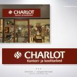 Charlot_valgus