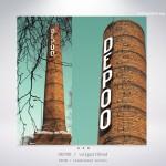 Depoo_valgus