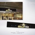 Goldtime_valgus