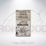 Ironwood_visiitkaart_disain