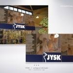 JYSK_valgus