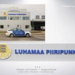 Luhamaa_valgus
