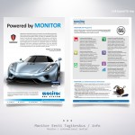 Monitor_eesti_info