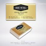 Oras_metall_visiitkaart_disain