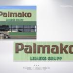 Palmako_valgus