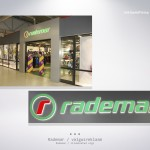 Rademar_valgus