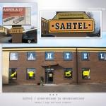 Sahtel_pime