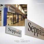 Seppälä_valgus