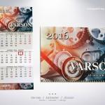 Varson_kalender_disain