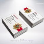 päästeamet_visiitkaart_disain